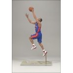 Figúrka Tayshaun Prince (NBA séria 14)