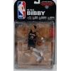 Figúrka Mike Bibby (NBA séria 15)