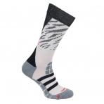 ADIDAS ponožky PACK SOCKS