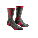 Adidas ponožky D ROSE SUB CREW Socks
