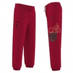 Adidas detské tepláky NBA FNW Trousers