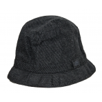 NEW ERA UNISEX BUCKET HAT