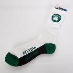 FBF socks NBA Boston Celtics