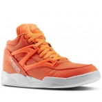 REEBOK PUMP OMNI LITE TECH