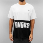 Dangerous DNGRS Big Logo T-Shirt