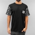 Dangerous DNGRS Last Hope T-Shirt