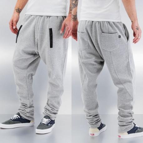 Just Rhyse Magon Sweat Pants