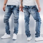 Bangastic Kyo Straight Fit Jeans