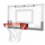 Spalding NBA Slam Jam Board