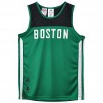 ADIDAS Detský dres NBA Celtics
