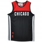 ADIDAS detský dres NBA CH Bulls