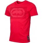 Ecko Target T-Shirt Red
