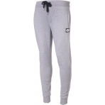 Ecko Core Pant Grey