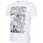 Ecko Rhino Warrior T-Shirt White
