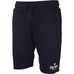 Zoo York Pexall Short Anthracite