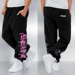 Dangerous Dngrs Logo Sweat Pants