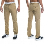 Rocawear Stay True Injection Chinos Khaki