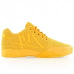 K1X Tenisky All Net X-Yellow