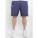 K1X Pacific Sweat Shorts Navy