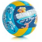 Spaldingvolejbalová loptaBeachvolley St.Tropez