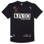 K1X Frame Tee