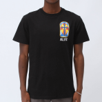 ALIFE NYC Stained Glass Tee