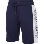 Ecko NAUTICAL Hank Short Black