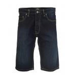 Dickies Michigan Denim Short Pant