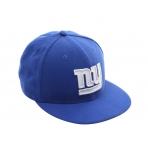 NEW ERA šiltovka 5950 detská NFL Onfield NY Giants