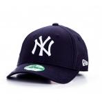 NEW ERA šitovka 940 MLB League NY Yankees