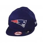 NEW ERA šiltovka 950 Logo Prime New England Patriots