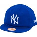 NEW ERA šiltovka 950 detská League Basic NY Yankees