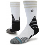 STANCE BASKETBALL CREW FRANCHISE GREY