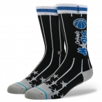 STANCE NBA TEAMS CREW ORLANDO MAGIC