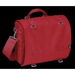 BRANDIT Kampftasche large rot červená