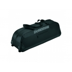 DE MARINI DEMARINI UPRISING WHEEL BASEBALL BAT BAG BL