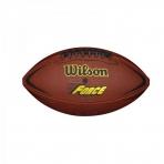 WILSON NFL FORCE JR FOOTBALL