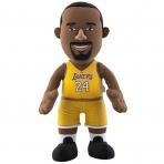 BLEACHER CREATURES figurka Kobe Bryant