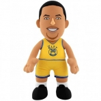 BLEACHER CREATURES figurka Stephen Curry