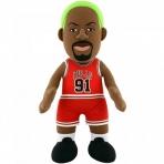 BLEACHER CREATURES figurka Dennis Rodman