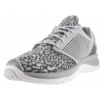 JORDAN TRAINER ST GREY