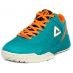 PEAK TP9 - II LITE Basketball Shoes E51153 Blue
