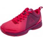 PEAK HONOR Basketball Shoes E44000 Red