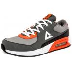 PEAK Casual Shoes E51357 Gray