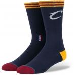 STANCE ponožky CAVS ARENA LOGO