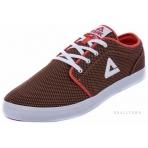 PEAK Culture Shoes R51437 Orange