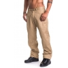 ROCA WEAR NON DENIM LOOSE FIT KHAKI