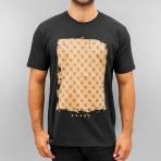 Dangerous DNGRS Doris Duitton T-Shirt Black