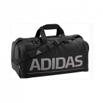 Adidas lineage essentials Team Bag Medium