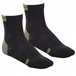 New Balance Running Sock